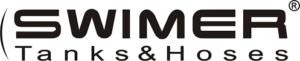logoswimmer
